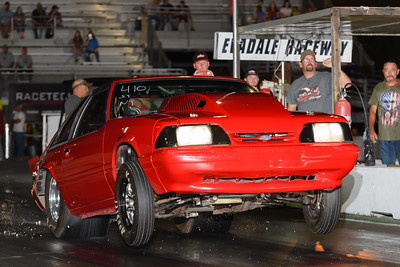 September 26, 2020-9-26-2020 Evadale Raceway 'Test & Tune & Grudge Racing'-ND5_1099