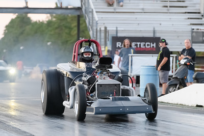 September 26, 2020-9-26-2020 Evadale Raceway 'Test & Tune & Grudge Racing'-ND5_1046