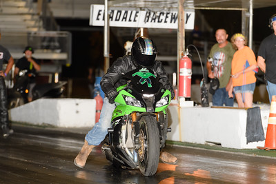 September 26, 2020-9-26-2020 Evadale Raceway 'Test & Tune & Grudge Racing'-ND5_1104