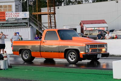 September 26, 2020-9-26-2020 Evadale Raceway 'Test & Tune & Grudge Racing'-ND5_1060
