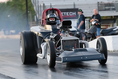 September 26, 2020-9-26-2020 Evadale Raceway 'Test & Tune & Grudge Racing'-ND5_1048