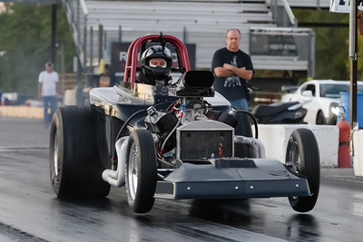 September 26, 2020-9-26-2020 Evadale Raceway 'Test & Tune & Grudge Racing'-ND5_1050