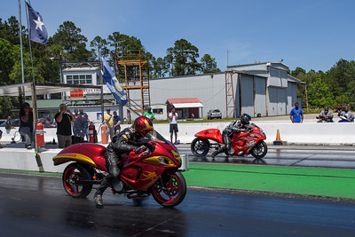 Private Track Rental 'Motorcycles' (6)