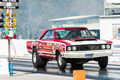 Evadale Raceway_Hangover_Nationals-January 26, 2013-017