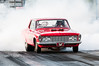 Drag Racing 2013 : 9 galleries with 2083 photos