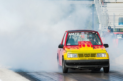 Evadale Raceway_Hangover_Nationals-January 26, 2013-014