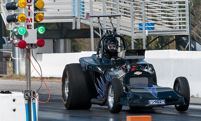 Evadale Raceway_Hangover_Nationals-January 26, 2013-021