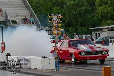 Evadale_Raceway_'Friday_Rebel_Street_Night'-August-09-026