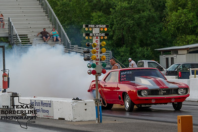 Evadale_Raceway_'Friday_Rebel_Street_Night'-August-09-026