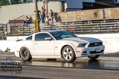 Evadale_Raceway_'Friday_Rebel_Street_Night'-August-09-006
