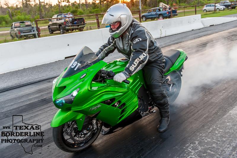 Evadale_Raceway_'Friday_Rebel_Street_Night'-August-09-152