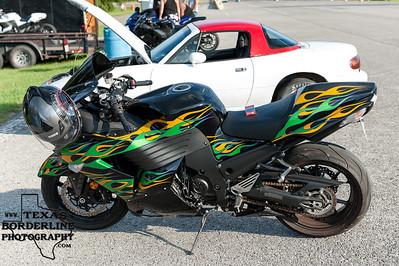 Evadale_Raceway_'Friday_Rebel_Street_Night'-August-09-018-2