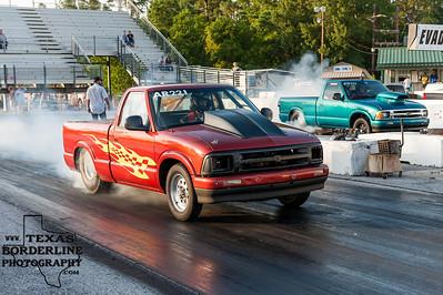 Evadale_Raceway_'Friday_Rebel_Street_Night'-August-09-030-2