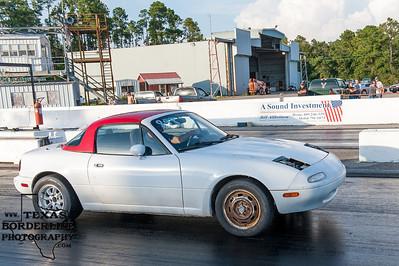 Evadale_Raceway_'Friday_Rebel_Street_Night'-August-09-025