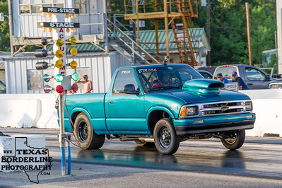 Evadale_Raceway_'Friday_Rebel_Street_Night'-August-09-014