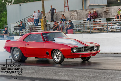 Evadale_Raceway_'Friday_Rebel_Street_Night'-August-09-030