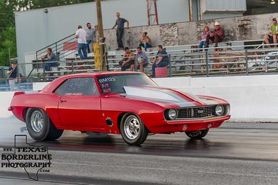 Evadale_Raceway_'Friday_Rebel_Street_Night'-August-09-030