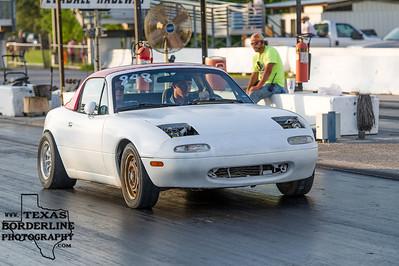 Evadale_Raceway_'Friday_Rebel_Street_Night'-August-09-018