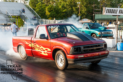 Evadale_Raceway_'Friday_Rebel_Street_Night'-August-09-031-2