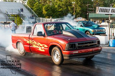 Evadale_Raceway_'Friday_Rebel_Street_Night'-August-09-031-2