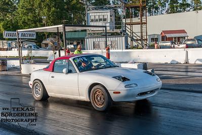 Evadale_Raceway_'Friday_Rebel_Street_Night'-August-09-021