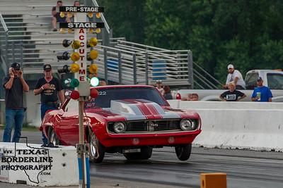 Evadale_Raceway_'Friday_Rebel_Street_Night'-August-09-031