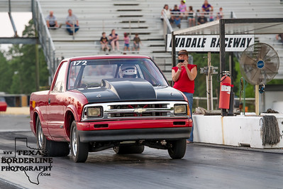 Evadale_Raceway_'Friday_Rebel_Street_Night'-August-09-020
