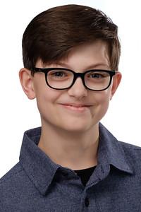 Evan-34-2