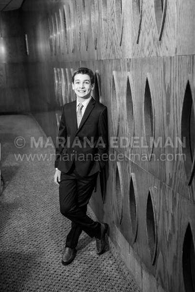 Mariana_Edelman_Photography_Fairmount_Temple_Bar_Mitzvah_Ricchetti_0011