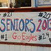 EVANGEL BASEBALL SENIORS 4-15-13 : FOR ENHANCED VIEWING CLICK ON THE STYLE ICON AND USE JOURNAL. THANKS FOR BROWSING.