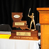 EVANGEL BASEBALL STATE CHAMPIONSHIP BANQUET 5-20-11 : FOR ENHANCED VIEWING CLICK ON THE STYLE ICON AND USE JOURNAL. THANKS FOR BROWSING.