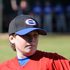 EVANGEL MIDDLE SCHOOL BASEBALL RED vs BLUE 2-15-14 : FOR ENHANCED VIEWING CLICK ON THE STYLE ICON AND USE JOURNAL. THANKS FOR BROWSING.