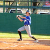 EVANGEL MIDDLE SCHOOL BASEBALL BLUE vs OUTLAWS 2-15-14 : For enhanced viewing click on the style icon and use journal. Thanks for browsing.