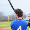 EVANGEL VS PARKWAY 2-28-12 : FOR ENHANCED VIEWING CLICK ON THE STYLE ICON AND USE JOURNAL. THANKS FOR BROWSING.