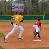 EVANGEL vs BENTON 3-23-13 : FOR ENHANCED VIEWING CLICK ON THE STYLE ICON AND USE JOURNAL. THANKS FOR BROWSING.