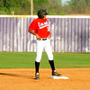 EVANGEL vs BENTON 4-4-14 : FOR ENHANCED VIEWING CLICK ON THE STYLE ICON AND USE JOURNAL. THANKS FOR BROWSING.