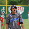 EVANGEL vs BYRD 4-21-14 : FOR ENHANCED VIEWING CLICK ON THE STYLE ICON AND USE JOURNAL. THANKS FOR BROWSING.