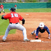 EVANGEL vs DALLAS PRIVATE FRESHMEN 3-28-15 : For enhanced viewing click on the style icon and use journal. Thanks for browsing.