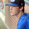 EVANGEL vs JOHN CURTIS 5-17-14 : For enhanced viewing click on the style icon and use journal. Thanks for browsing.