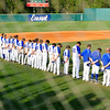 EVANGEL vs LAKESIDE 4-7-11 : For enhanced viewing click on the style icon and use journal. Thanks for browsing.