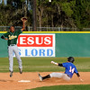 EVANGEL vs LONGVIEW 3-12-13 : FOR ENHANCED VIEWING CLICK ON THE STYLE ICON AND USE JOURNAL. THANKS FOR BROWSING.