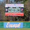 EVANGEL vs LONGVIEW : FOR ENHANCED VIEWING CLICK ON THE STYLE ICON AND USE JOURNAL. THANKS FOR BROWSING.