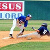 EVANGEL vs LOYOLA 4-25-11 : For enhanced viewing click on the style icon and use journal. Thanks for browsing.