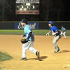 EVANGEL vs LOYOLA JUNIOR VARSITY 2-25-13 : FOR ENHANCED VIEWING CLICK ON THE STYLE ICON AND USE JOURNAL. THANKS FOR BROWSING.