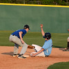 EVANGEL vs LOYOLA JV (GAME 2) 4-7-13 : For enhanced viewing click on the style icon and use journal. Thanks for browsing.