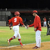 EVANGEL vs MARSHALL 3-15-13 : FOR ENHANCED VIEWING CLICK ON THE STYLE ICON AND USE JOURNAL. THANKS FOR BROWSING.