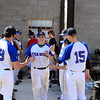 EVANGEL vs MARSHALL 3-16-13 : FOR ENHANCED VIEWING CLICK ON THE STYLE ICON AND USE JOURNAL. THANKS FOR BROWSING.