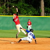 EVANGEL vs NORTH CADDO 4-12-12 : FOR ENHANCED VIEWING CLICK ON THE STYLE ICON AND USE JOURNAL. THANKS FOR BROWSING.