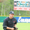 EVANGEL vs PARKVIEW BAPTIST(GAME 1)  3-16-12 : FOR ENHANCED VIEWING CLICK ON THE STYLE ICON AND USE JOURNAL. THANKS FOR BROWSING.
