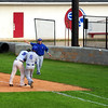 eca vs parkview<br /> baseball<br /> 3-16-12<br /> photo by claude price